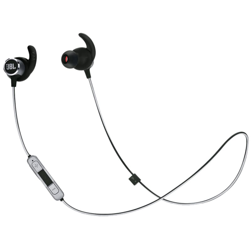 Reflect Mini Bluetooth Sport Earphones