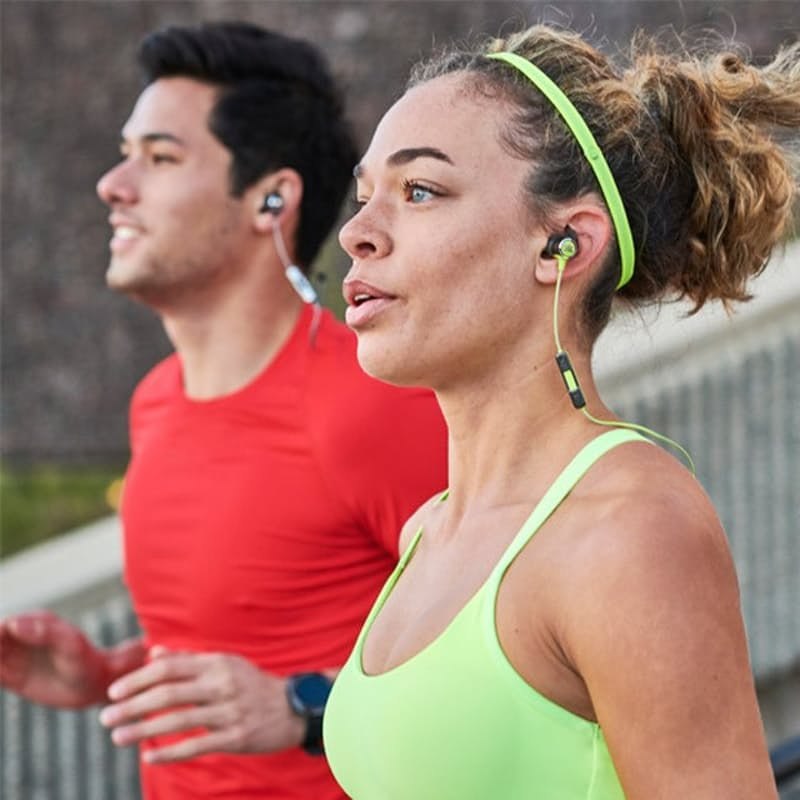 Reflect Mini 2 In-Ear Bluetooth Earphones