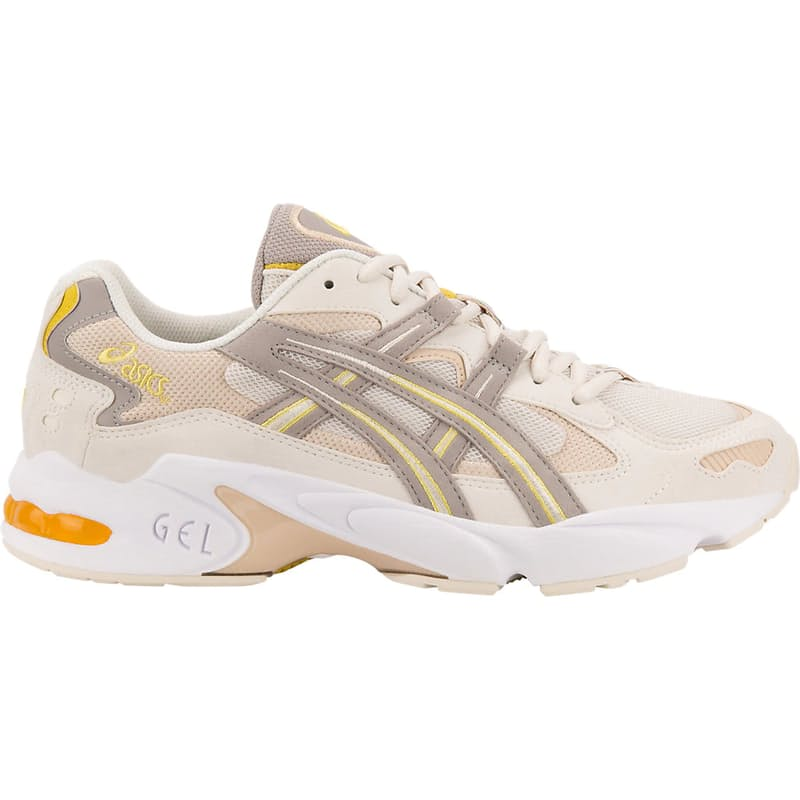 Men's Kayano 5.1 or 5OG Trainers