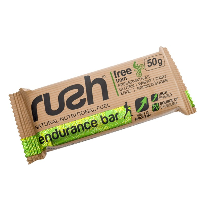 Pack of 40 Nutrition Bars (More Options Available)