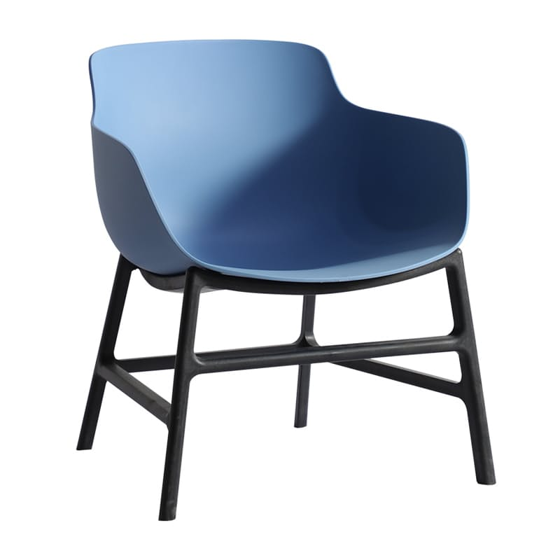 Lido Style Office or Home Chairs