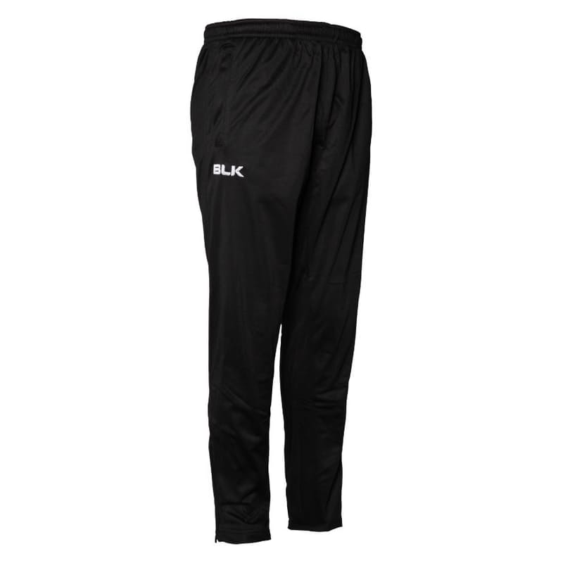 Men's Tapered Track Pants