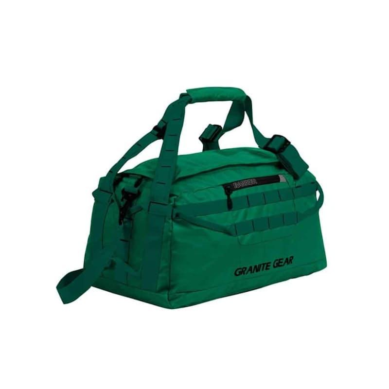 "30"" Packable Duffel Bag"