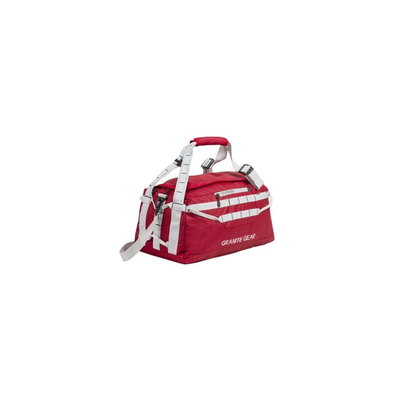 "24"" Packable Duffel Bag"