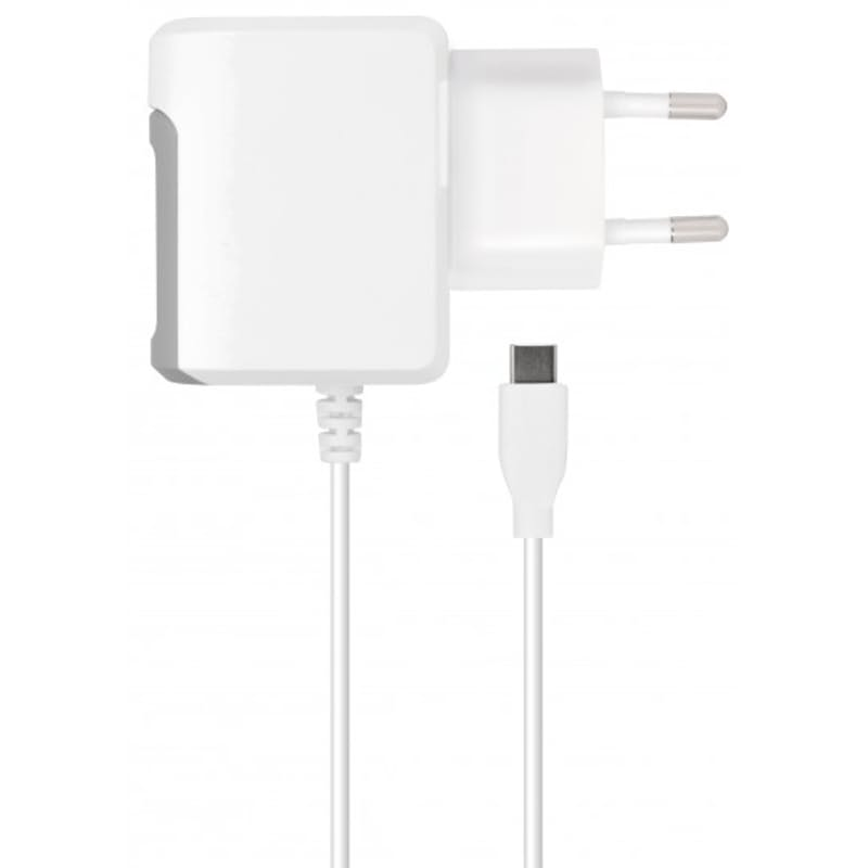 Pack of 2 Type C Chargers