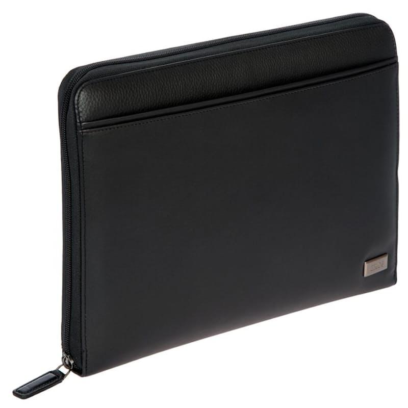 Torino Genuine Leather File Folder