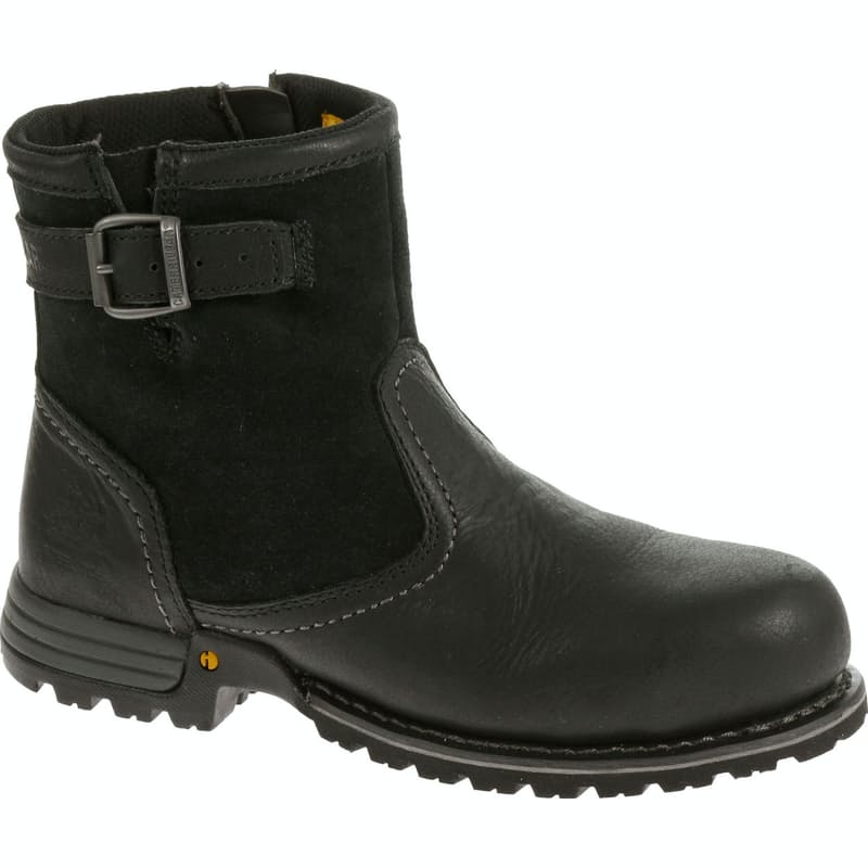 Ladies Jace Safety Boot