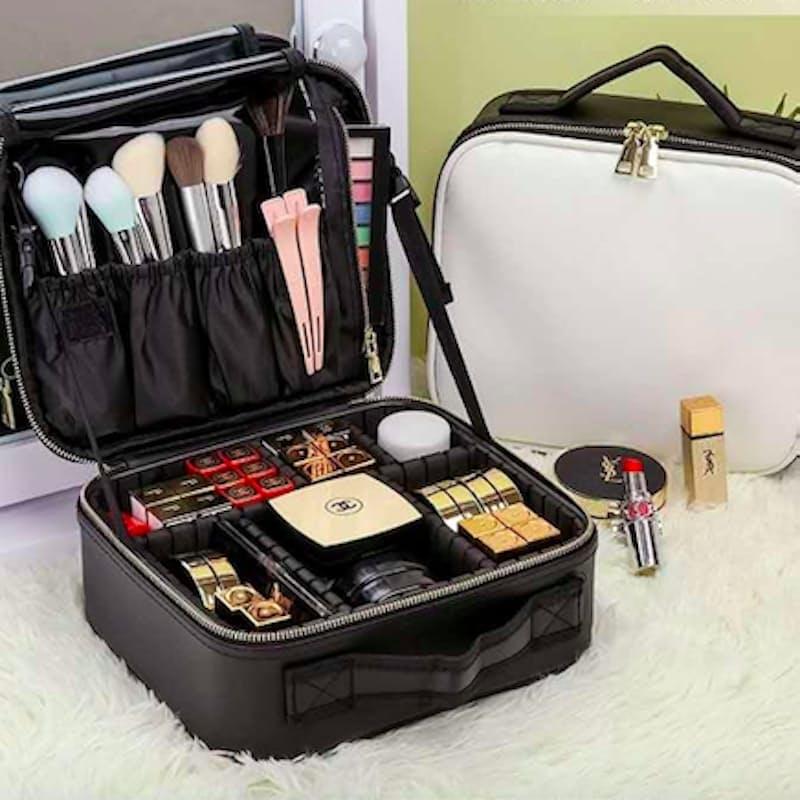 Makeup and Cosmetics Organiser