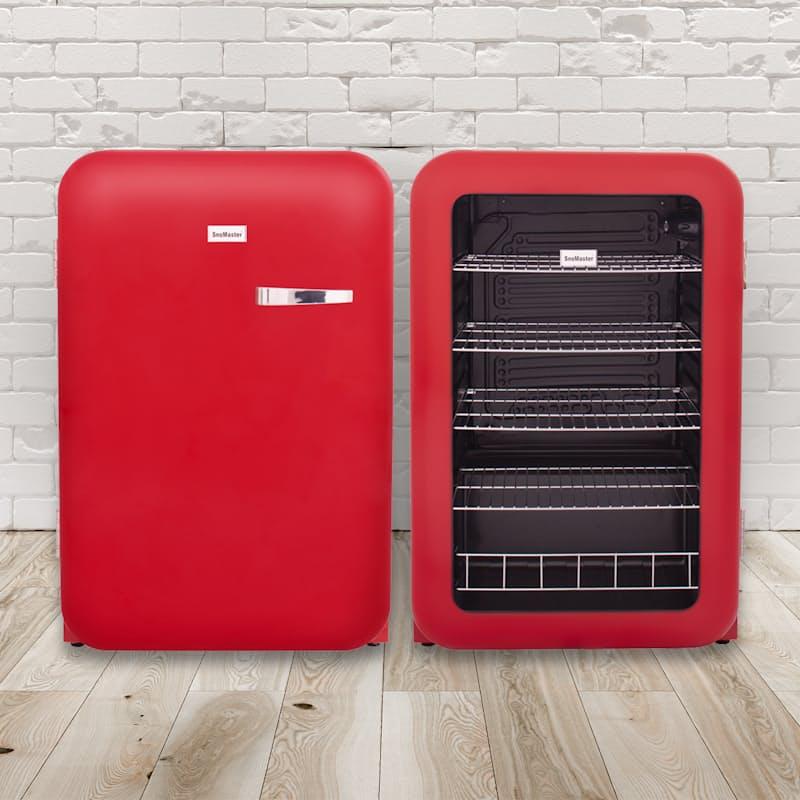 15L Under Counter Beverage Coolers