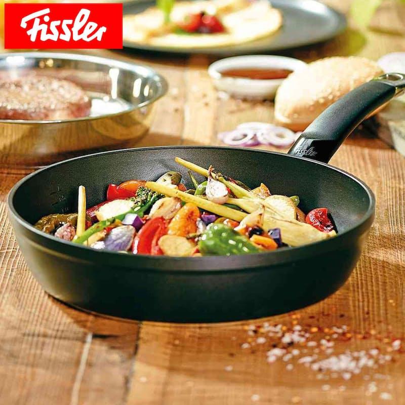 Protect Alux Premium Frying Pan