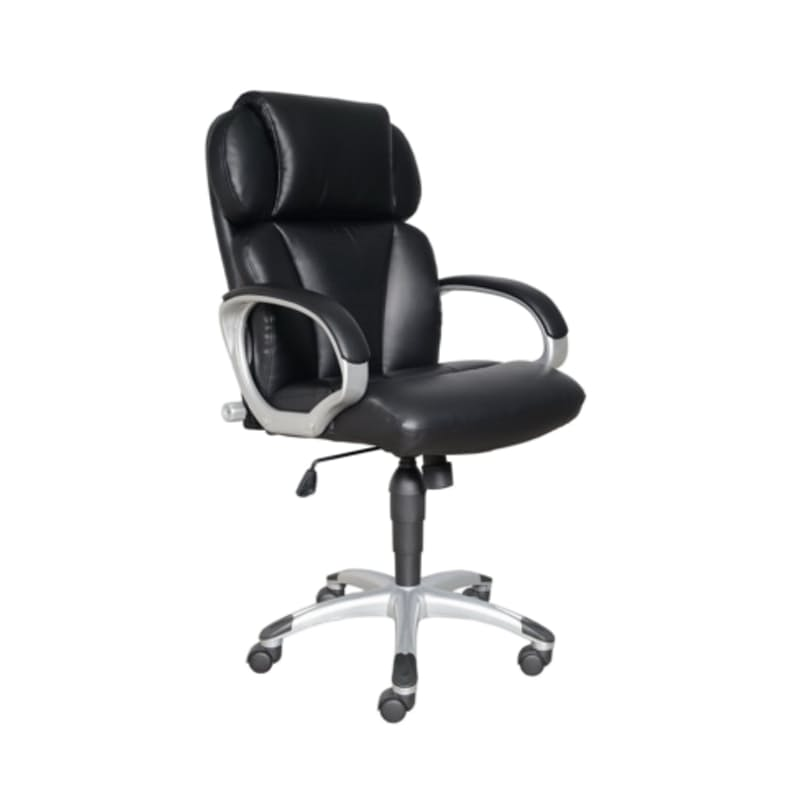 Lisa Mid-Back Office Chair