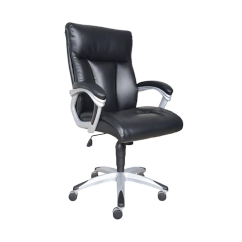 Oscar High-Back Office Chair