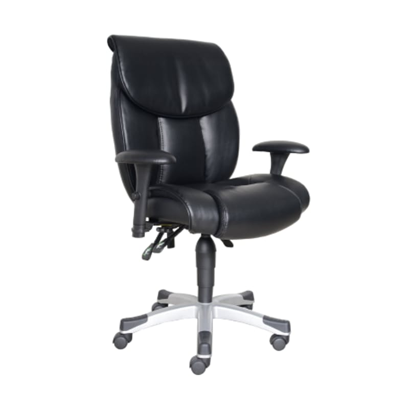 Romeo High-Back Office Chair