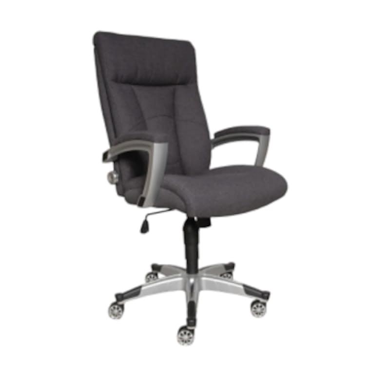Tango High-Back Office Chair