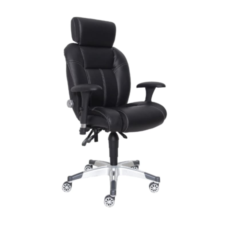 Victor High-Back Office Chair
