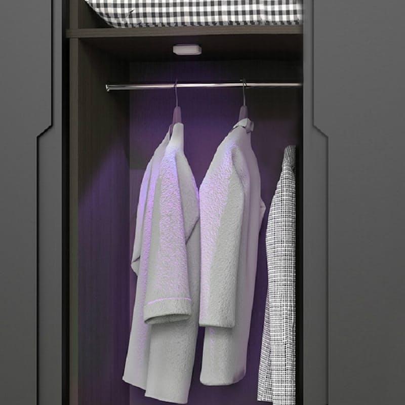 Multi-function Household UV Sterilisation Lamp