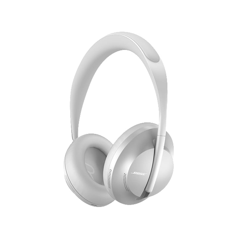 NC700 Noise Cancelling Bluetooth Headphones (Repackaged)