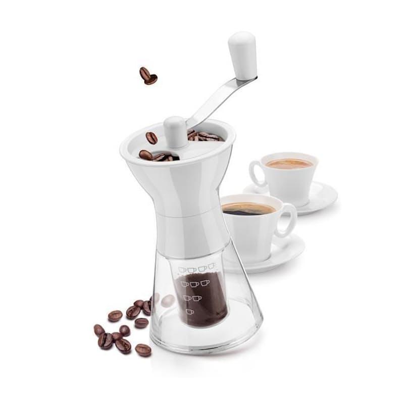Handy Coffee Grinder