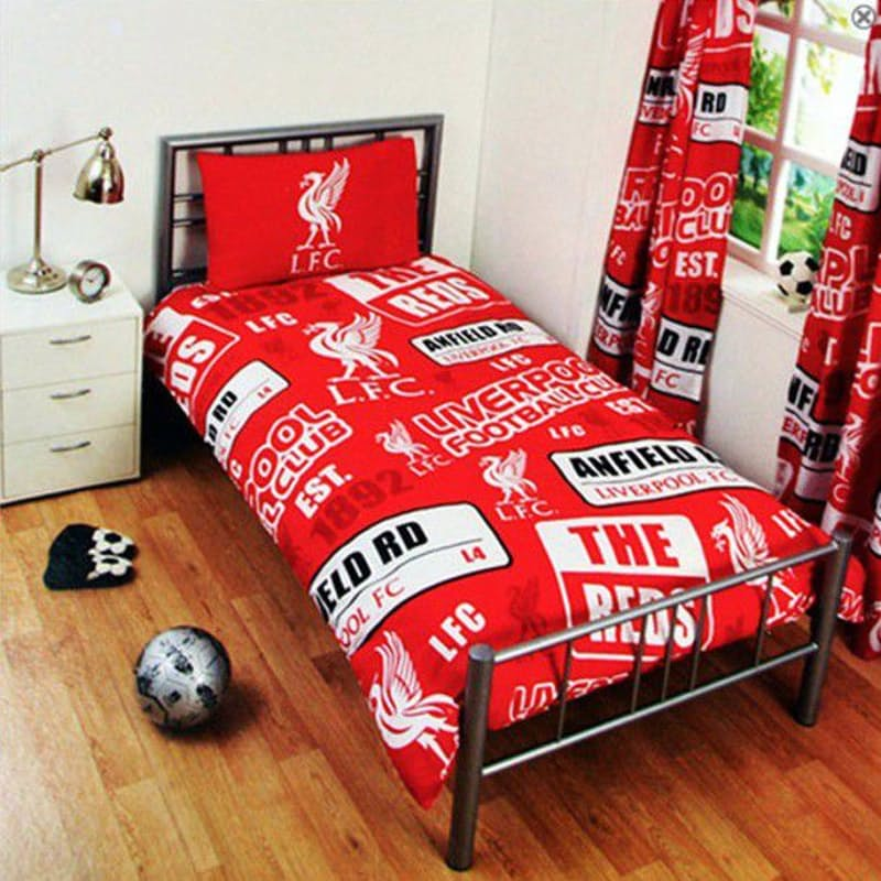Duvet Cover Set (More Options Available)