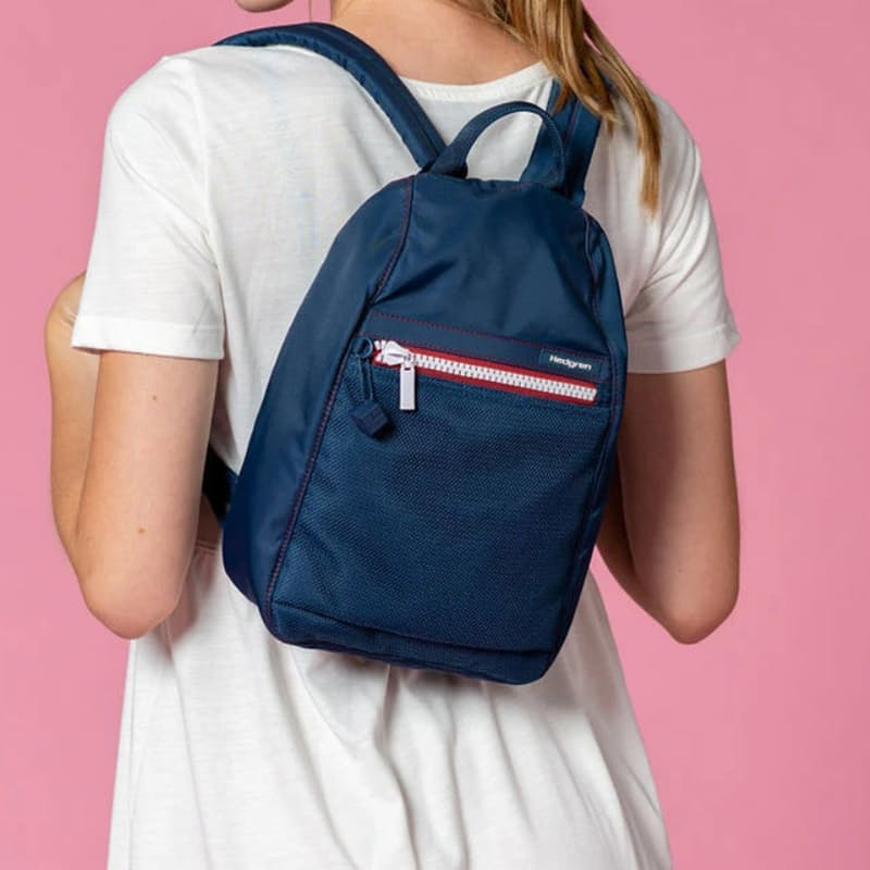Inner City Vogue Active Backpack