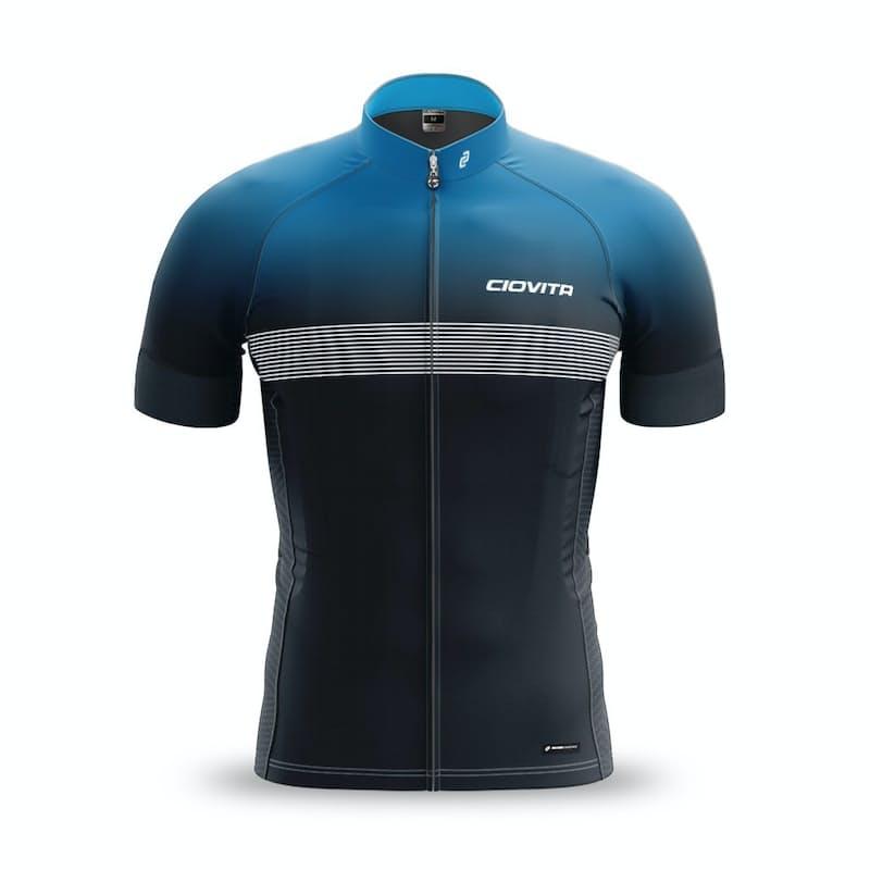 Men's Zaffiro Sport Fit Jersey