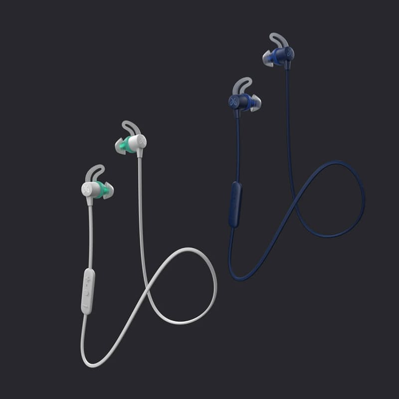 Tarah Wireless Sport Headphones