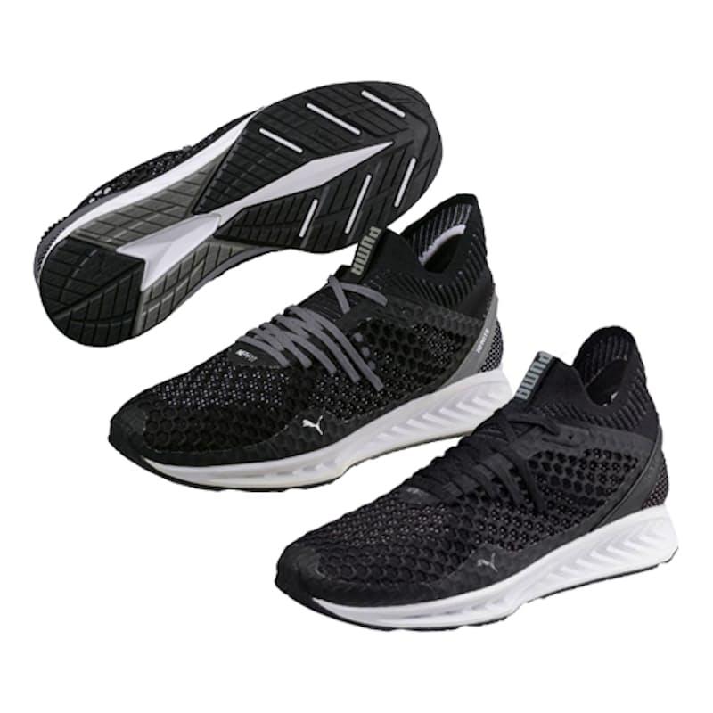Men's IGNITE NETFIT Running Shoes