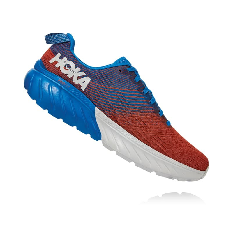 Men's Mach 3 Running Shoes