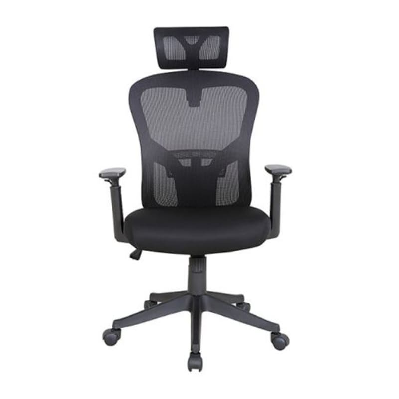 Optima Mesh High Back Office Chair