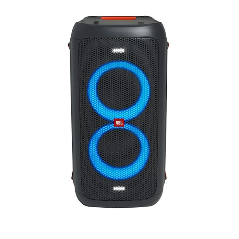 PartyBox 100 Bluetooth Portable Speaker