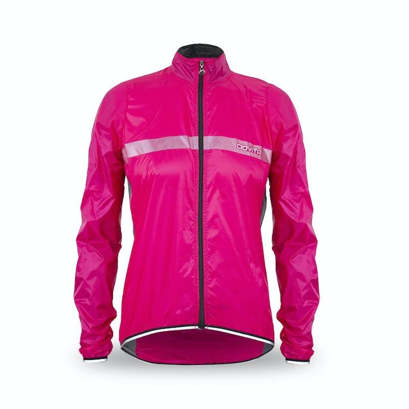 Ladies Cirro Windproof Jacket