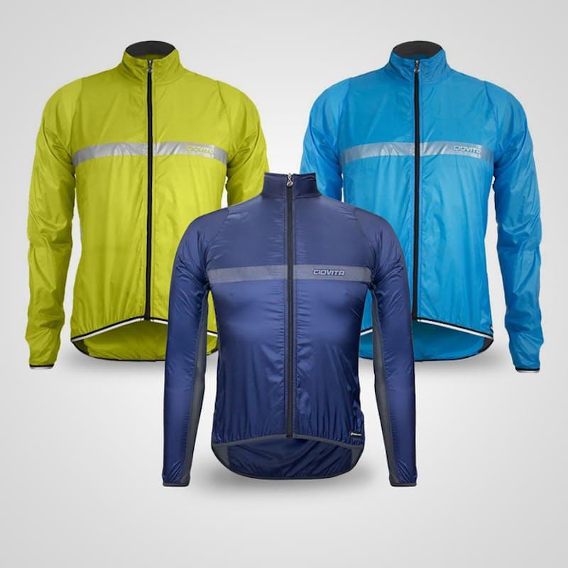 Men's Cirro Windproof Jacket