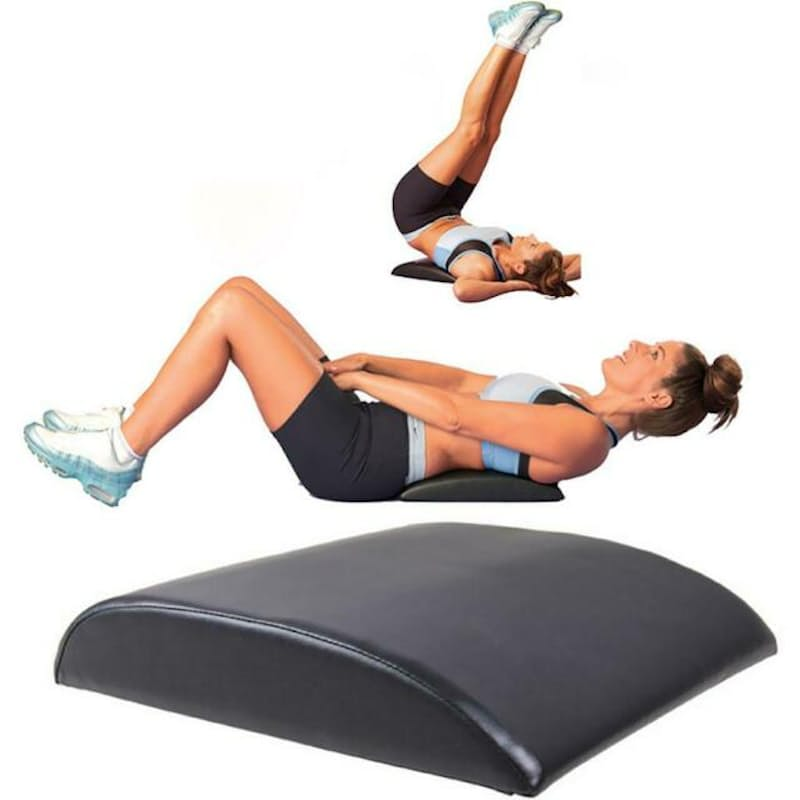 Abdominal Cushion for Ab Workouts