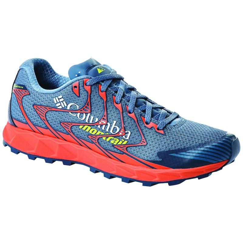 Men's Rogue F.K.T.™ II Trail Running Shoe