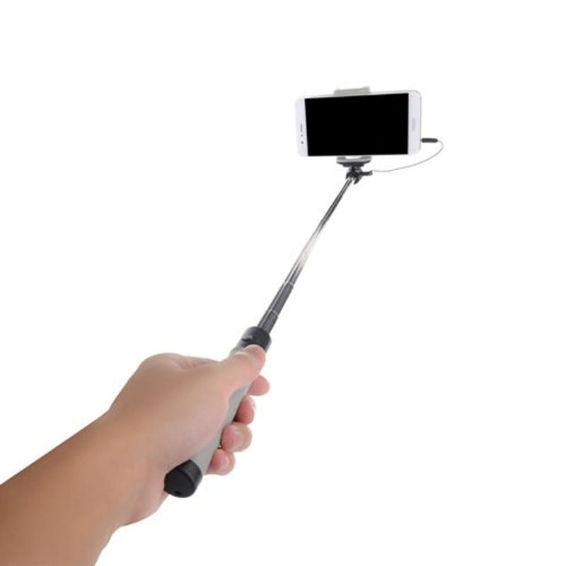 Portable Handheld Smarthphone Selfie Stick