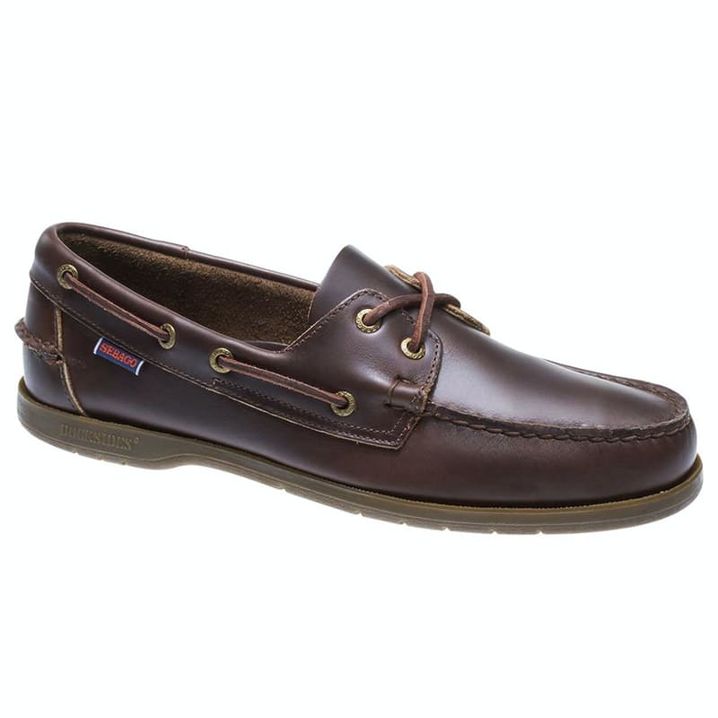 Men's Endeavor FGL Oiled Waxy Shoes