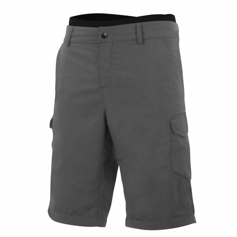 Rover Bicycle Shorts