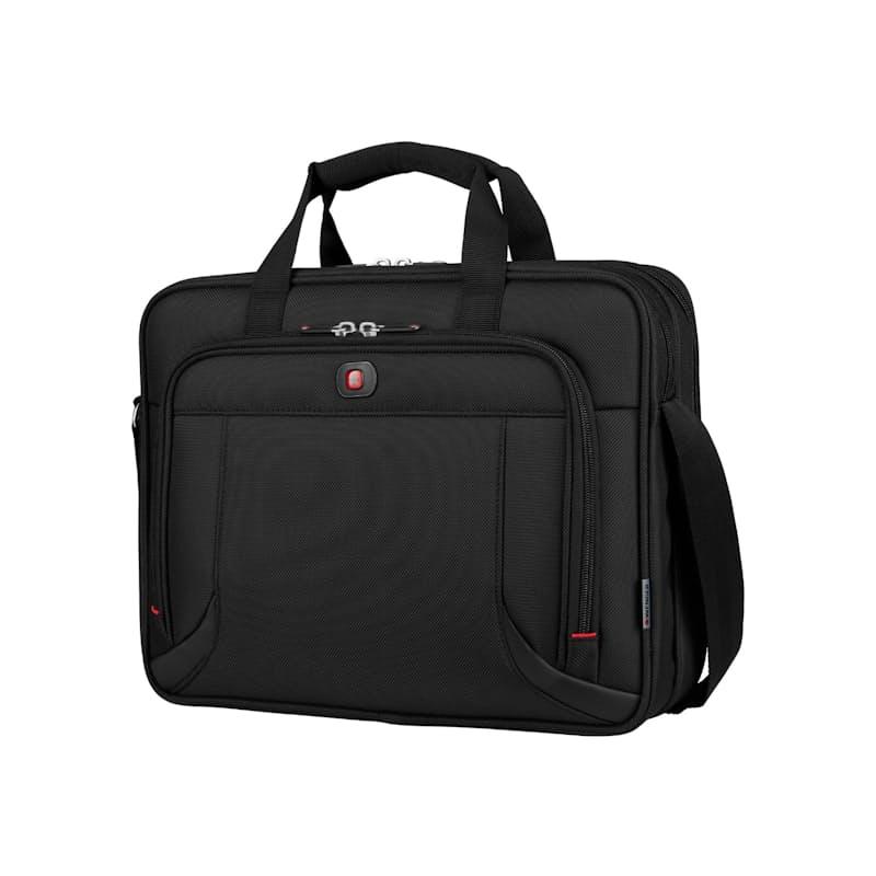 """Prospectus 16"""" Laptop Briefcase"""