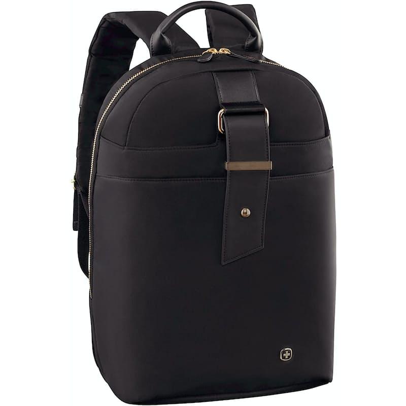 "Alexa 16"" Laptop Backpack"