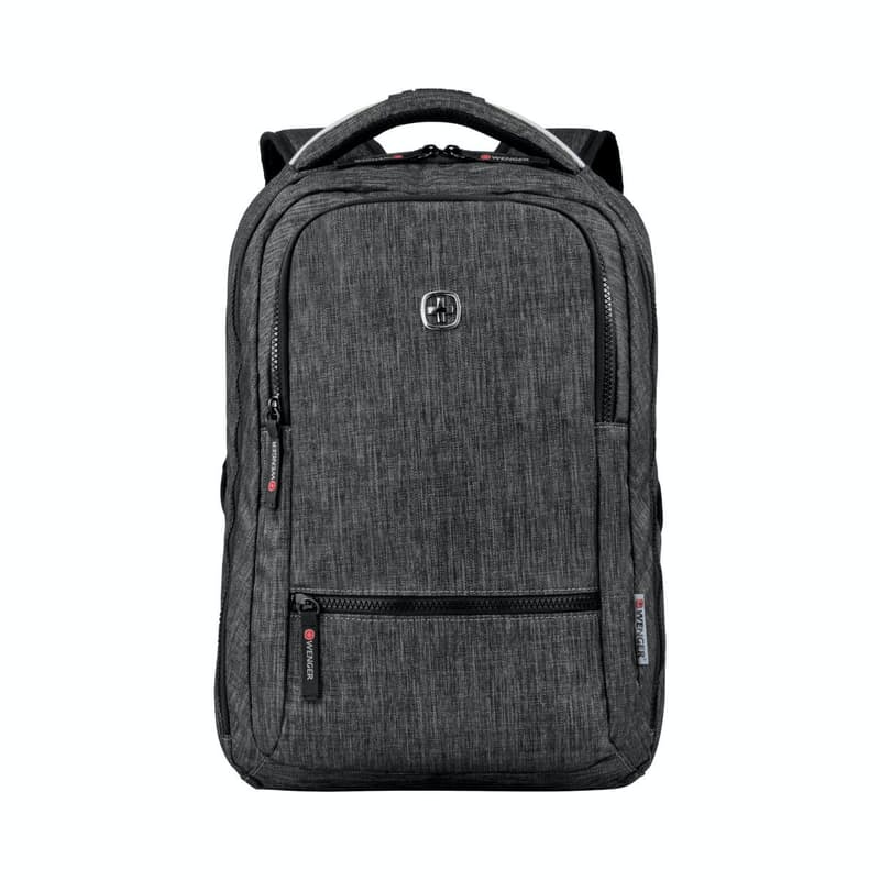 "Rotor 14"" Laptop Backpack"