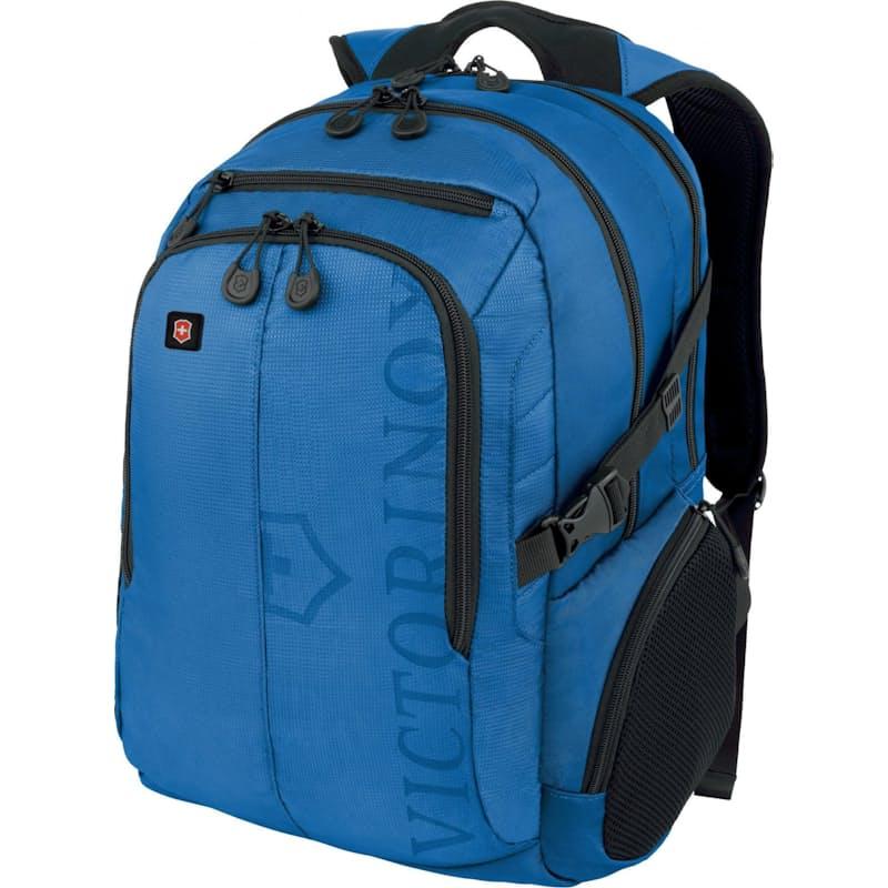"""Vx Sport Pilot 16"""" Backpack"""