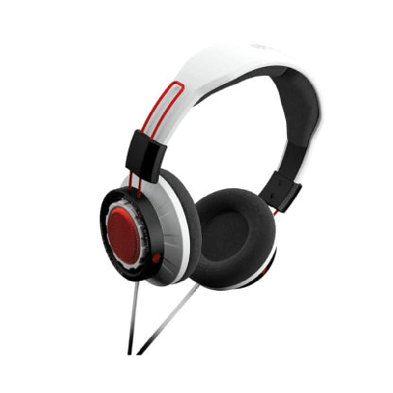 TX-40 Over-Ear Gaming Headphones for Xbox One and PS4