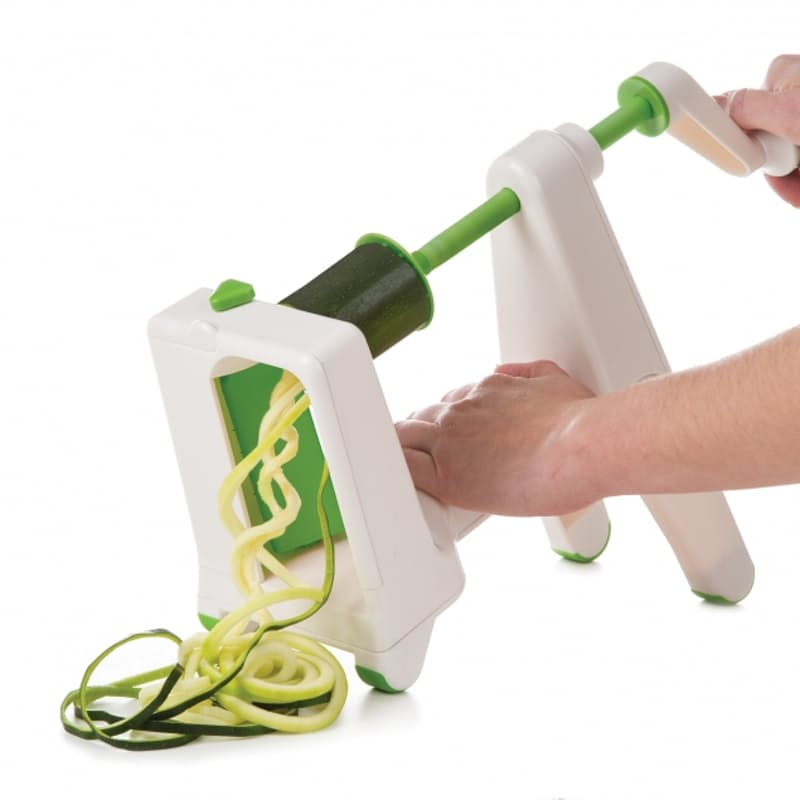 Prepworks Easy Twist Spiralizer