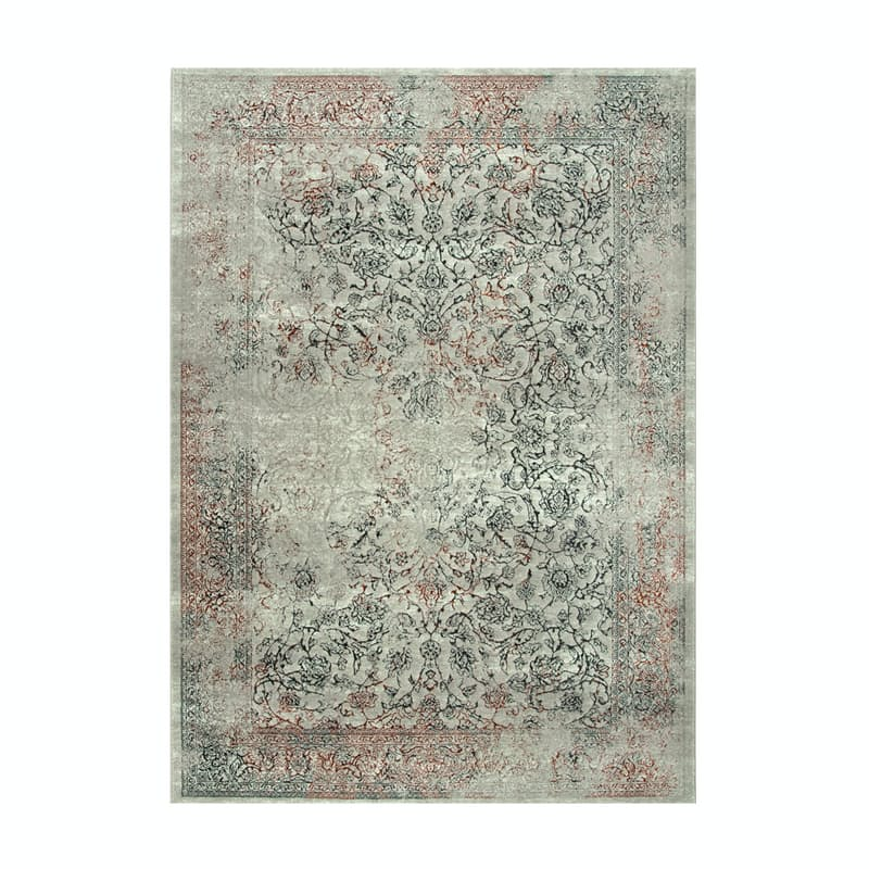 Patina Collection Indoor Rug