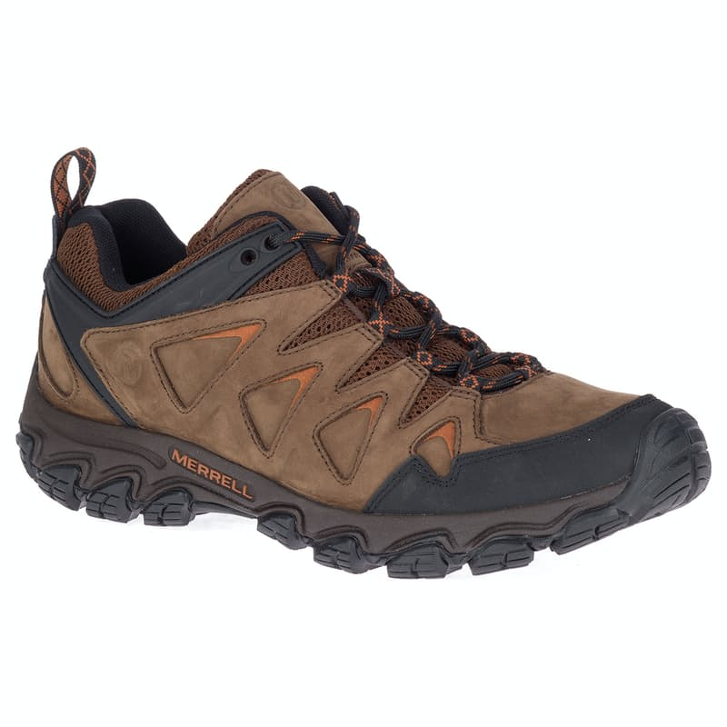 Men's Pulsate 2 LTR Hiking Shoes