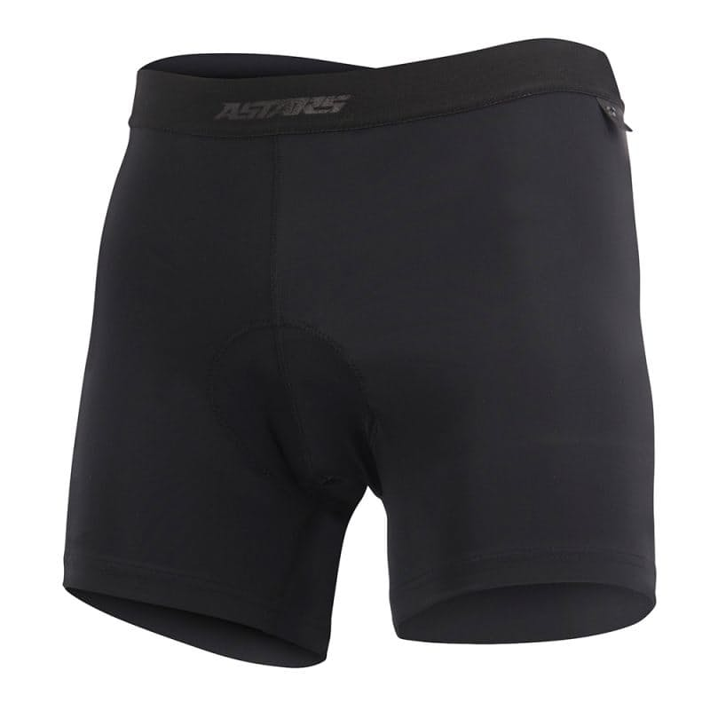 Inner Pro Bicycle Shorts