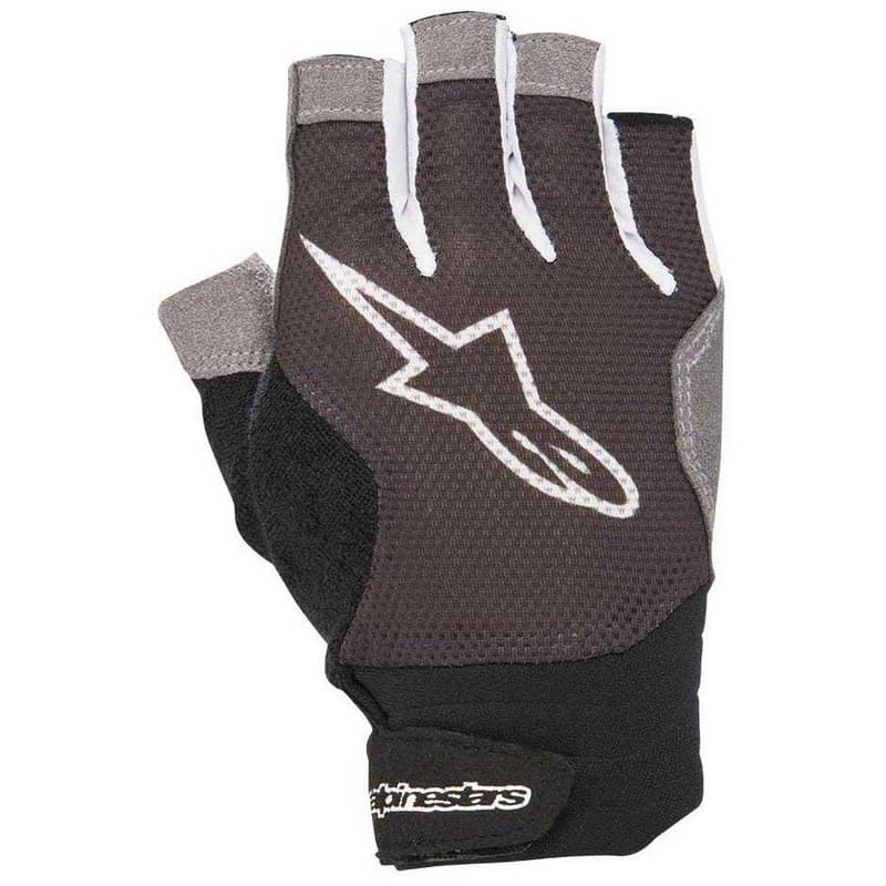 Rolling SF Cycling Gloves