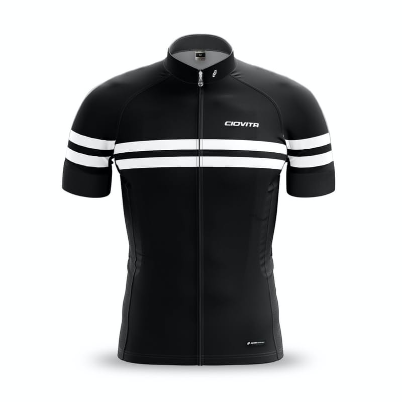 Men's Modello Sport Fit Jersey