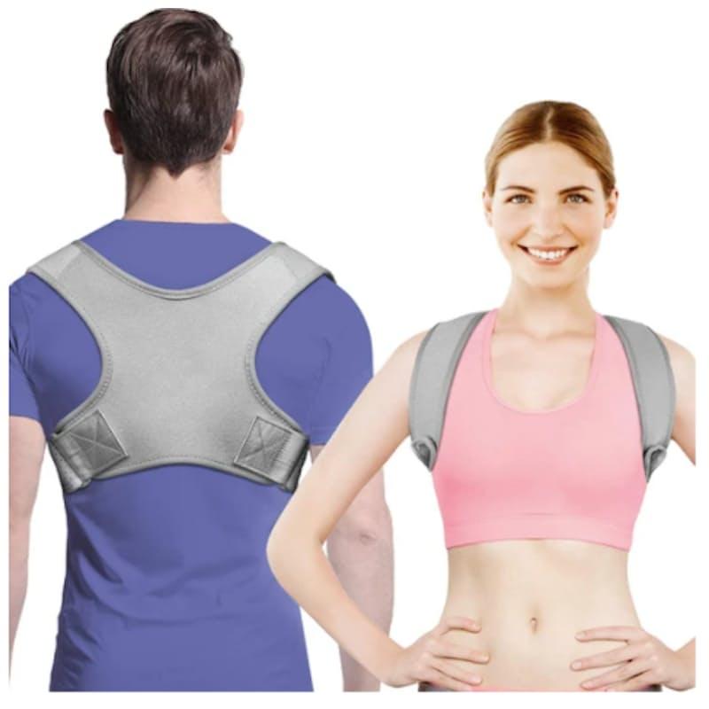 Adjustable Lightweight Posture Corrector