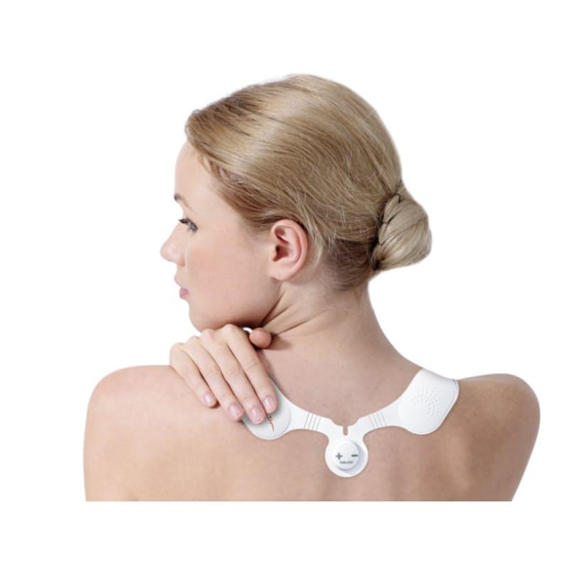 EM 20 EMS Neck & Shoulders Massage Pad